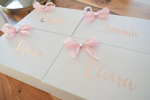 Custom Name Gift Box (6)