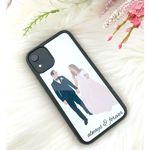 Your Image iPhone 11 Case