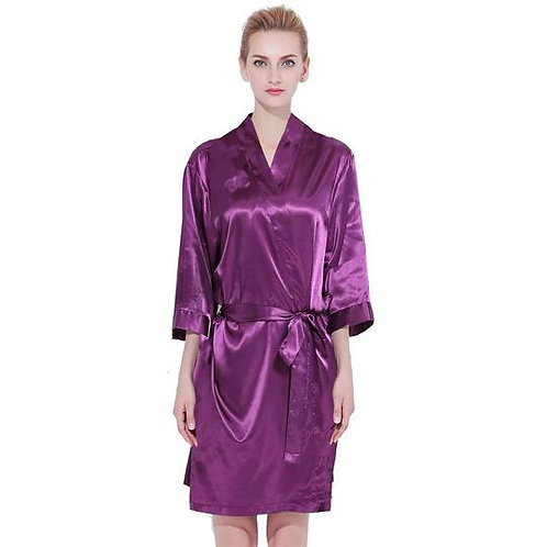 Purple Robe Back Text