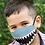 Thumbnail: Shark Mask Children