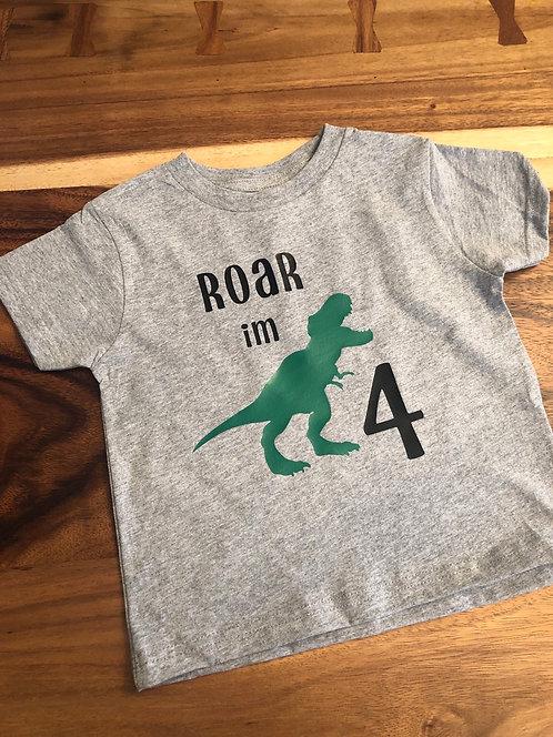 Roar Im