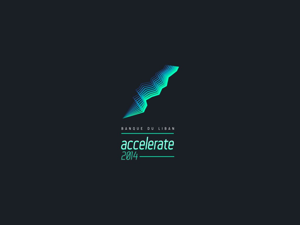 BDL accelerate 2014 - GSS.003.jpg