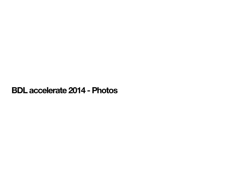 BDL accelerate 2014 - GSS.014.jpg