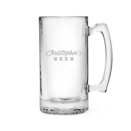 name beer2.jpg