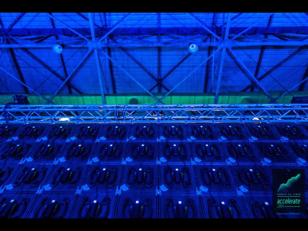 BDL accelerate 2014 - GSS.058.jpg