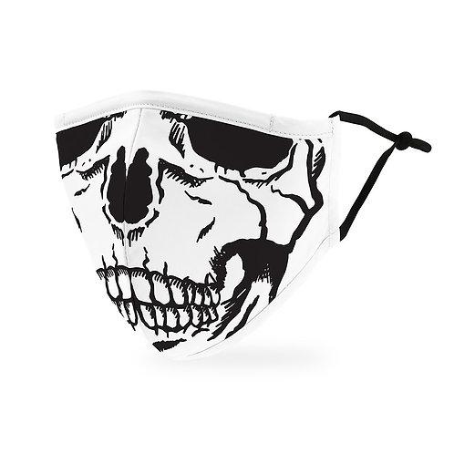 Children Skull Mask