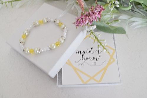 Bridal Bracelet (5)