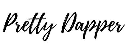 Copy of Pretty Dapper (1).png