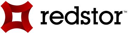 Specialist Insight: Redstor Webinar