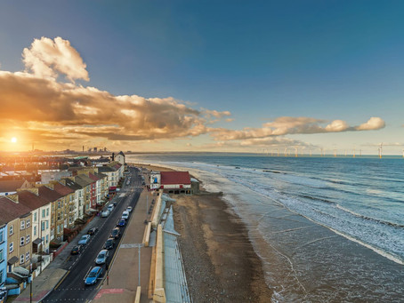 Cyber attack cost Redcar Council over £10m