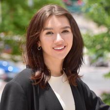 Lauren Leeder