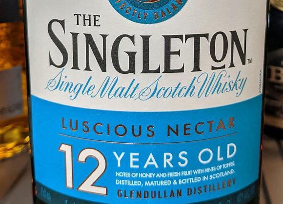 The Singleton 12 Year