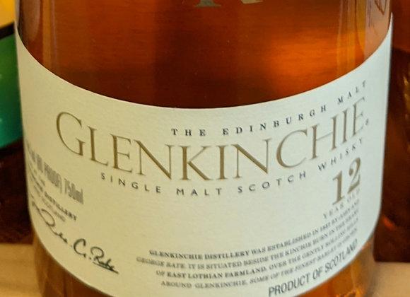 Glenkinche