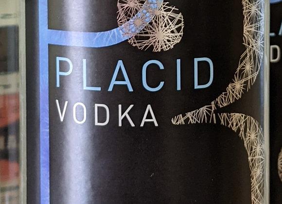 Lake Placid Spirits ~P3 Vodka