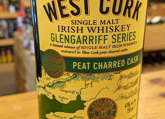 West Cork Glendgariff Series