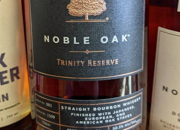 Noble Oak Trinity Reserve