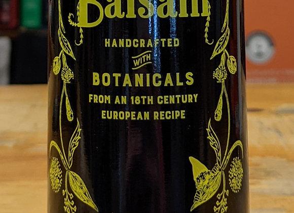 Balsam Sweet American Vermouth