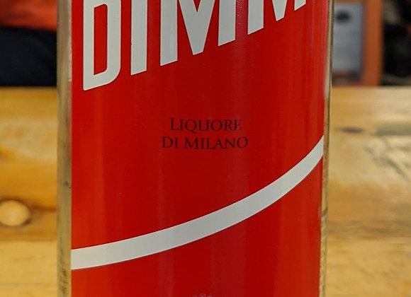 Dimmi Liquore de Milano