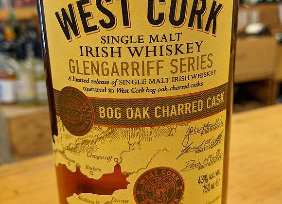 West Cork Glangarriff Series