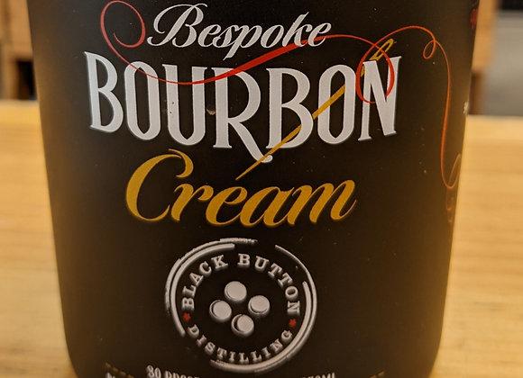 Black Button Distilling Bourbon Cream