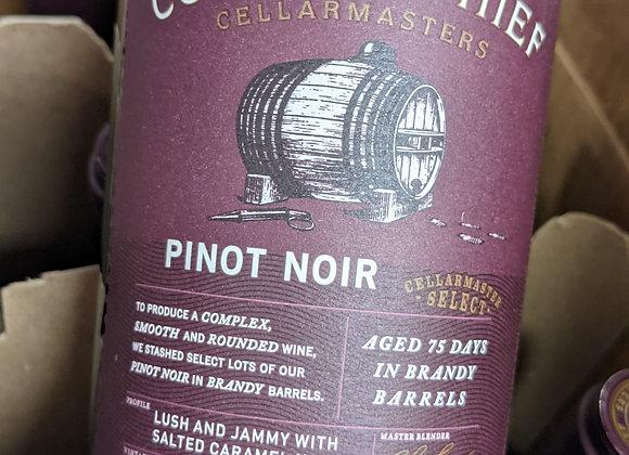 Cooper & Thief Pinot Noir