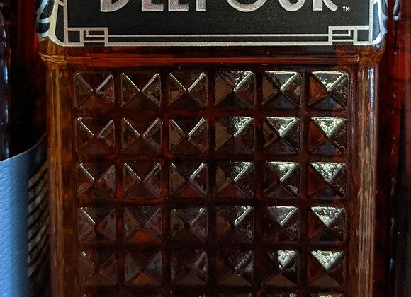 Belfour Spirits