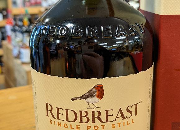 Redbreast 12 Year