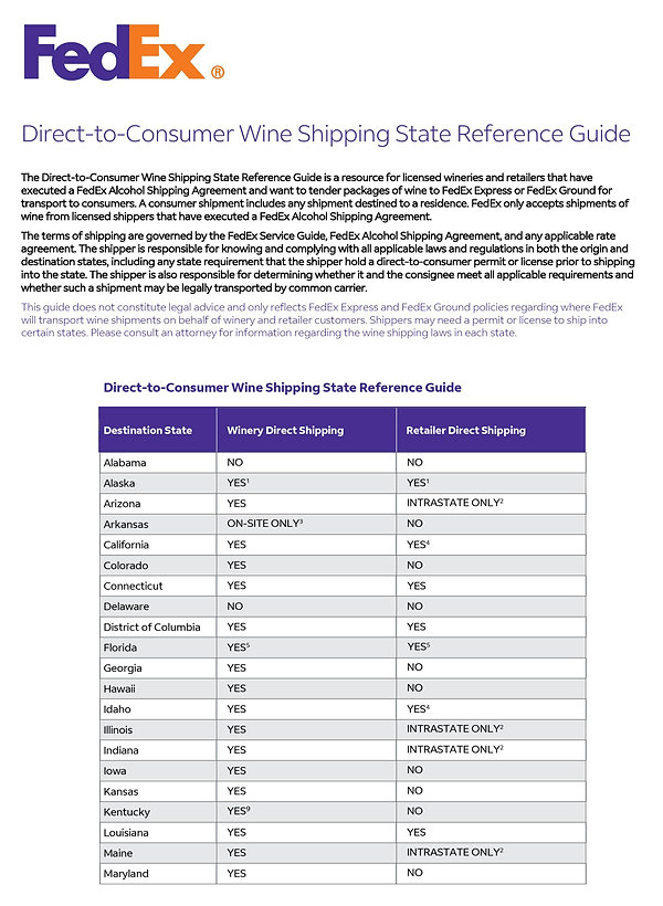 Direct_to_Consumer_Wine_Shipping_State_R