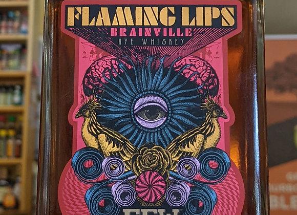 Few Spirits ~ Flaming Lips