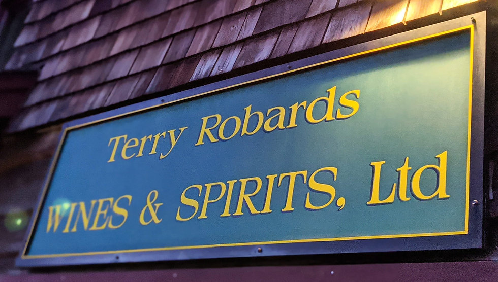 terry robards wines & spirits.jpg