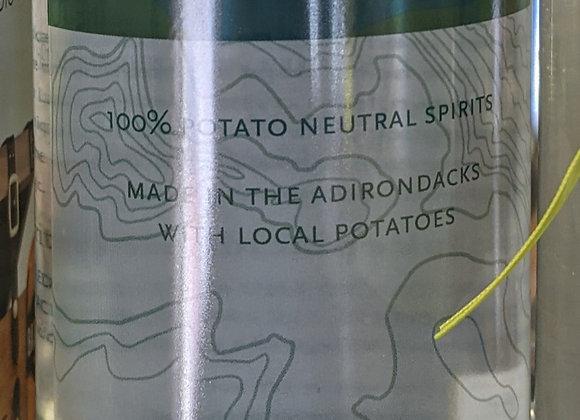 Lake Placid Spirits ~ 46 Peaks Vodka