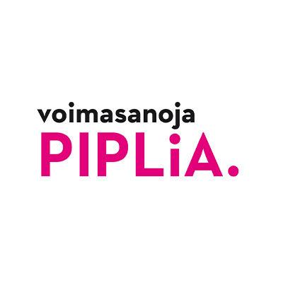 Piplialogo_neliö_valkoinen.jpg