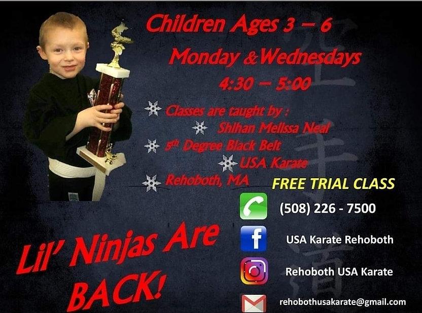 lil ninja ad.jpg