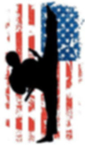 Flag kicker.jpg