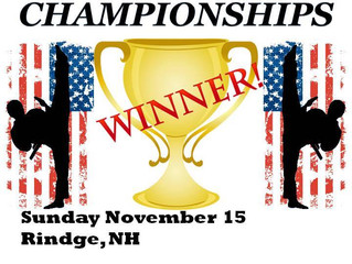 2015 Grandmaster Challenge Final Point Standings