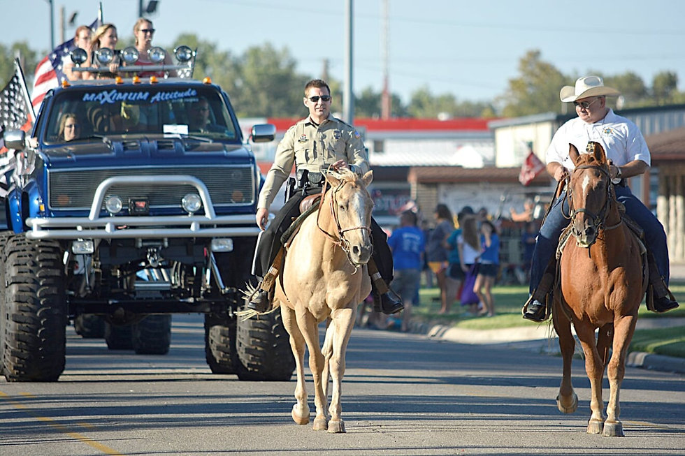 new_deh_9-11 parade horseback pic.jpg