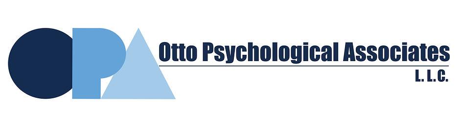 OPA Logo - No background.jpg