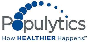 Populytics-Branding-Healthcare-1.jpg