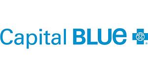 BlueCross_Capital.png
