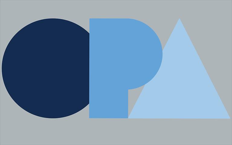 OPA graphic - jubilee.jpg