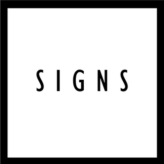 SIGNS.png