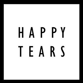 HAPPY TEARS.png