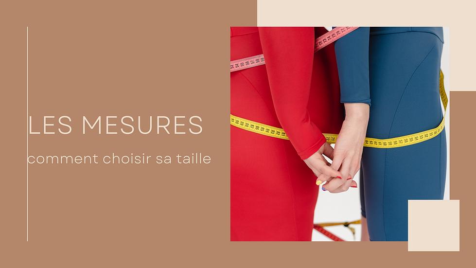 guide des tailles zawann  créateur de mode made in france page 1.png