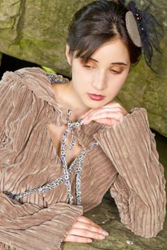 manteau filid zawann créateur de mode a lille made in france détail resized web.jpg