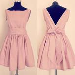 robe_d'été_sans_manches_rose_pastel_za