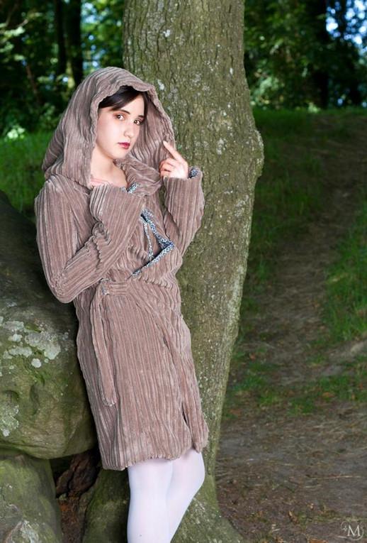manteau filid zawann créateur de mode a lille made in france côté resized web.jpg