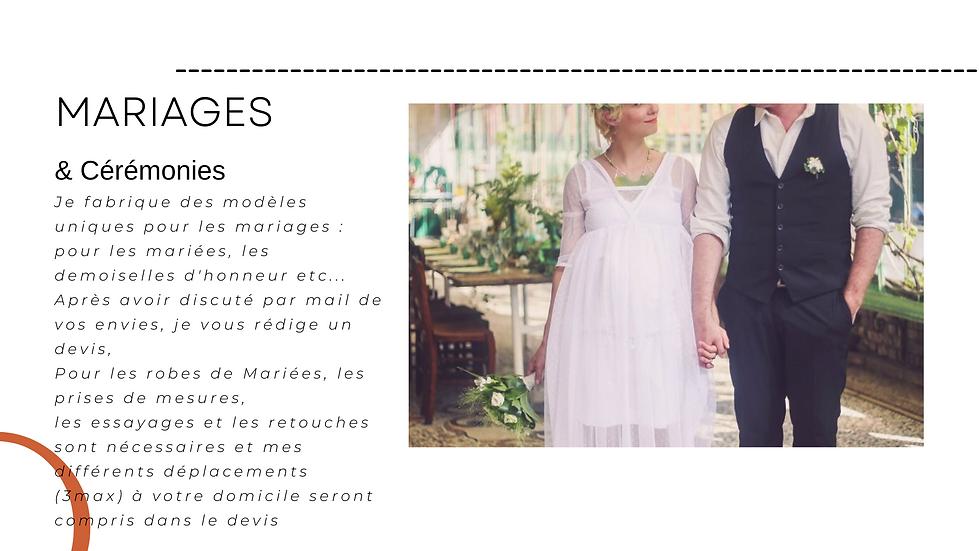 zawann mariage sur mesures.png