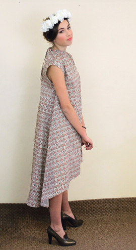 robe gigi zawann créateur de mode made in france.jpg