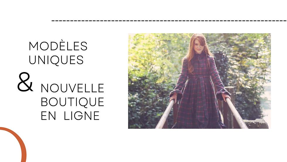 boutique en ligne zawann créateur de mode made in france.png