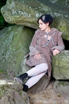 manteau filid zawann créateur de mode a lille made in france côté resized web 00.jpg